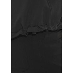 Arc'teryx Gamma LT Huppari Naiset, black